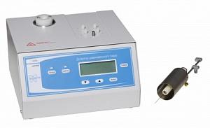 Оборудование для хроматографии