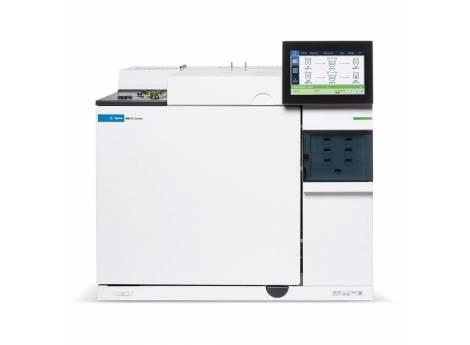 Газовый хроматограф Agilent GC 8890