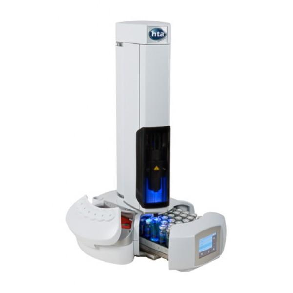 Дозатор автоматический жидкостный ДАЖ-2М (3D)