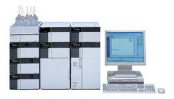 Системы для высокоэффективной жидкостной хроматографии поколения LC-20 - Фото №1