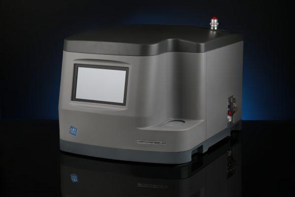 Спектроскан Макс-GVM