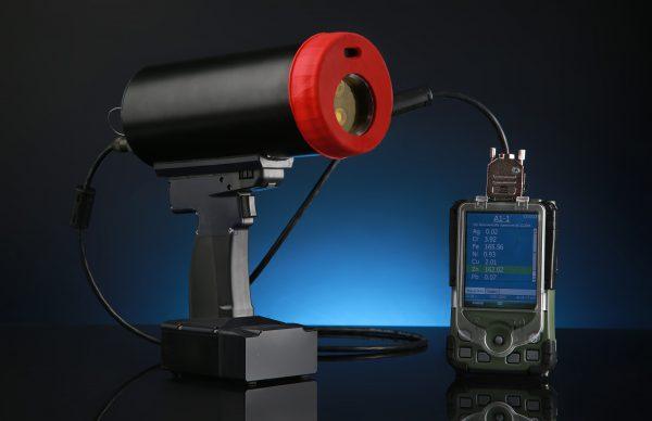 Спектроскан GEO