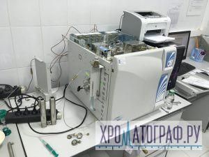 Картинка_Услуги